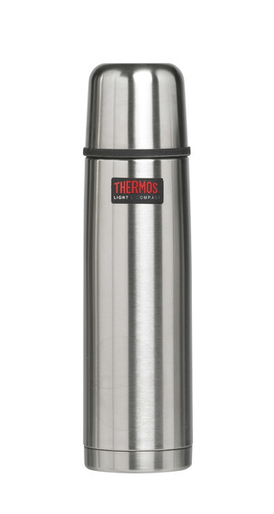 Thermos Light & Compact Isolierflasche 750ml